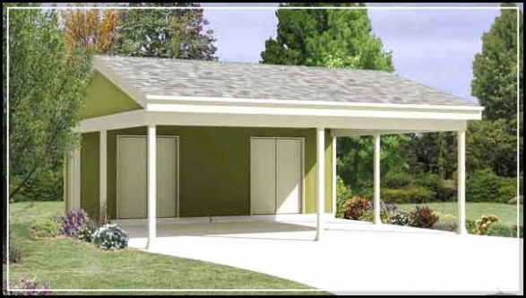 Seven Unconventional Knowledge About Carport Design Plans That You Can't Learn From Books | carport design plans