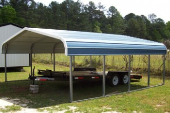 The Latest Trend In Where Can I Buy A Carport | where can i buy a carport