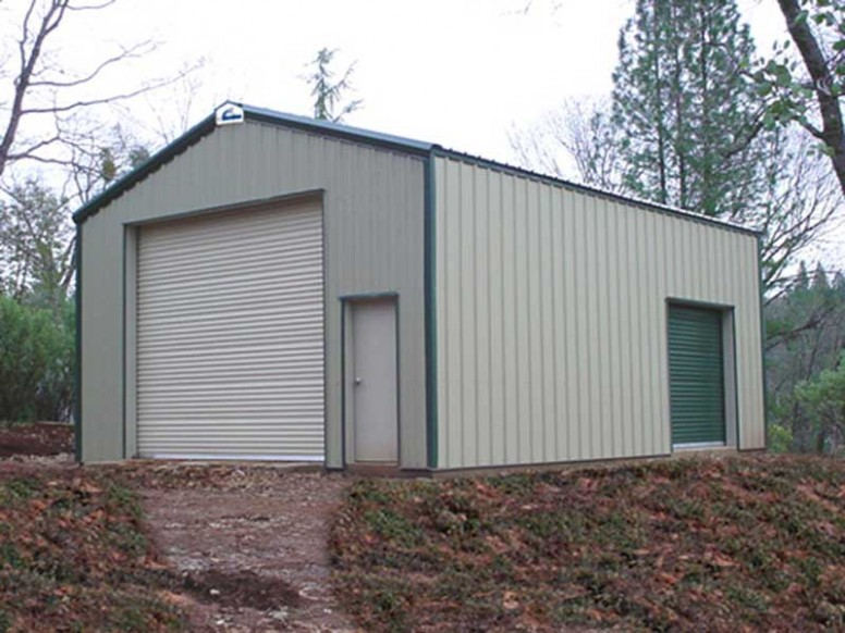 Seven Shocking Facts About Steel Carports And Buildings | steel carports and buildings