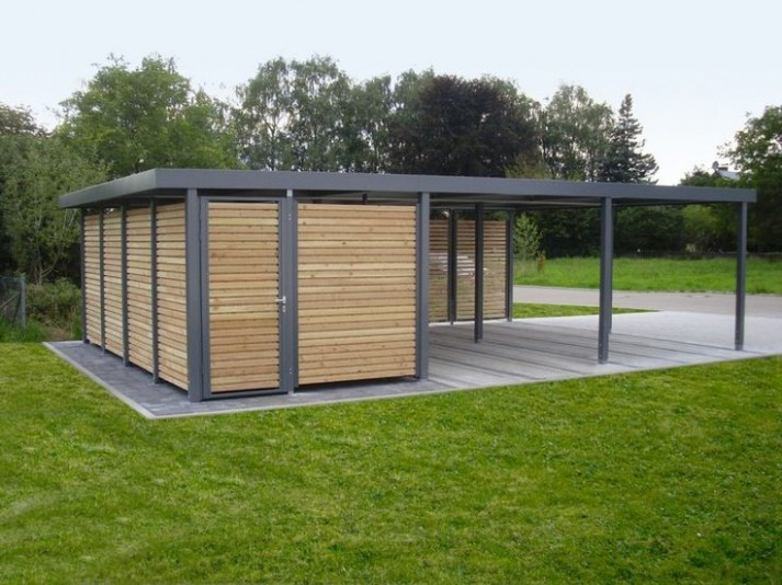 How You Can Attend What Is A Carport Garage With Minimal Budget | what is a carport garage
