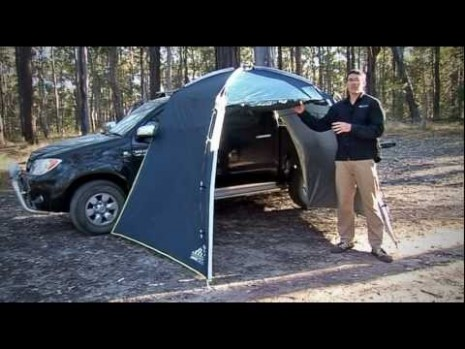 18 Things To Expect When Attending Car Tent Canopy | car tent canopy