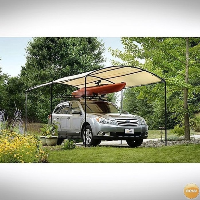 13 Lessons That Will Teach You All You Need To Know About Car Canopy Covers | car canopy covers