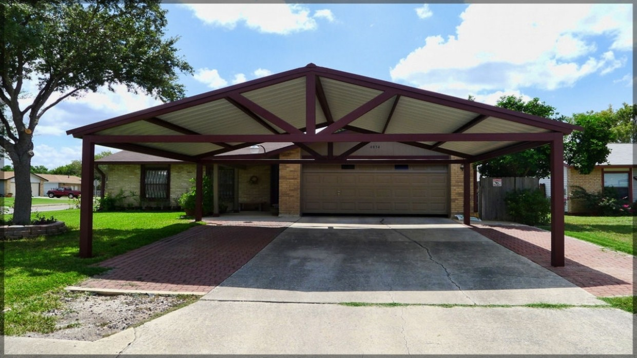 Ten Precautions You Must Take Before Attending Attached Carports For Sale | attached carports for sale