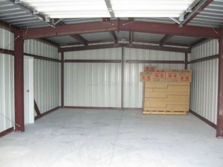 The 6 Secrets About Metal Carports Nashville Tn Only A Handful Of People Know   metal carports nashville tn