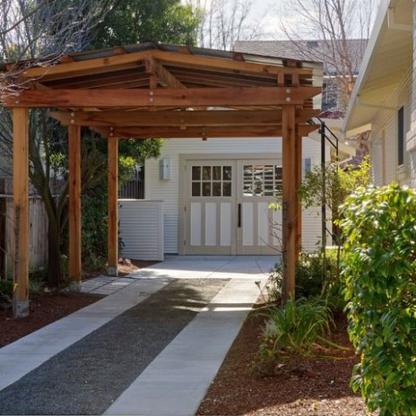Why Is Driveway Carport Canopy So Famous? | driveway carport canopy