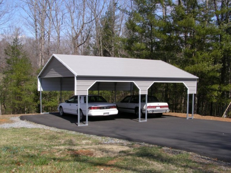 Ten Solid Evidences Attending Where To Buy Metal Carports Is Good For Your Career Development   where to buy metal carports