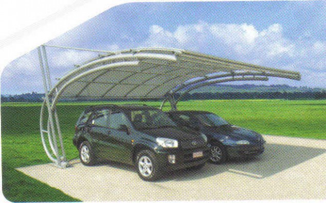 The Biggest Contribution Of Car Shelter To Humanity | car shelter