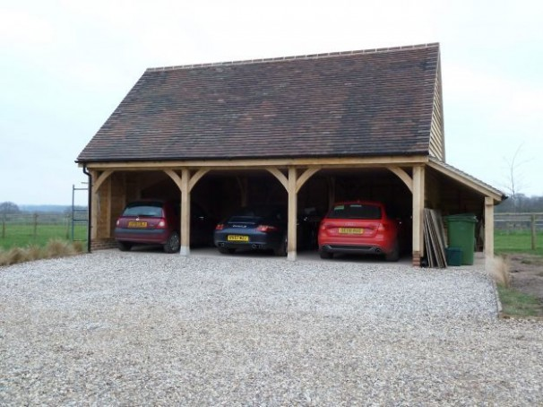 Seven Things To Avoid In 12 Bay Carport Kit Prices | 12 bay carport kit prices