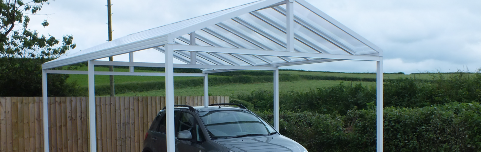 Understanding The Background Of Car Ports And Canopies | car ports and canopies