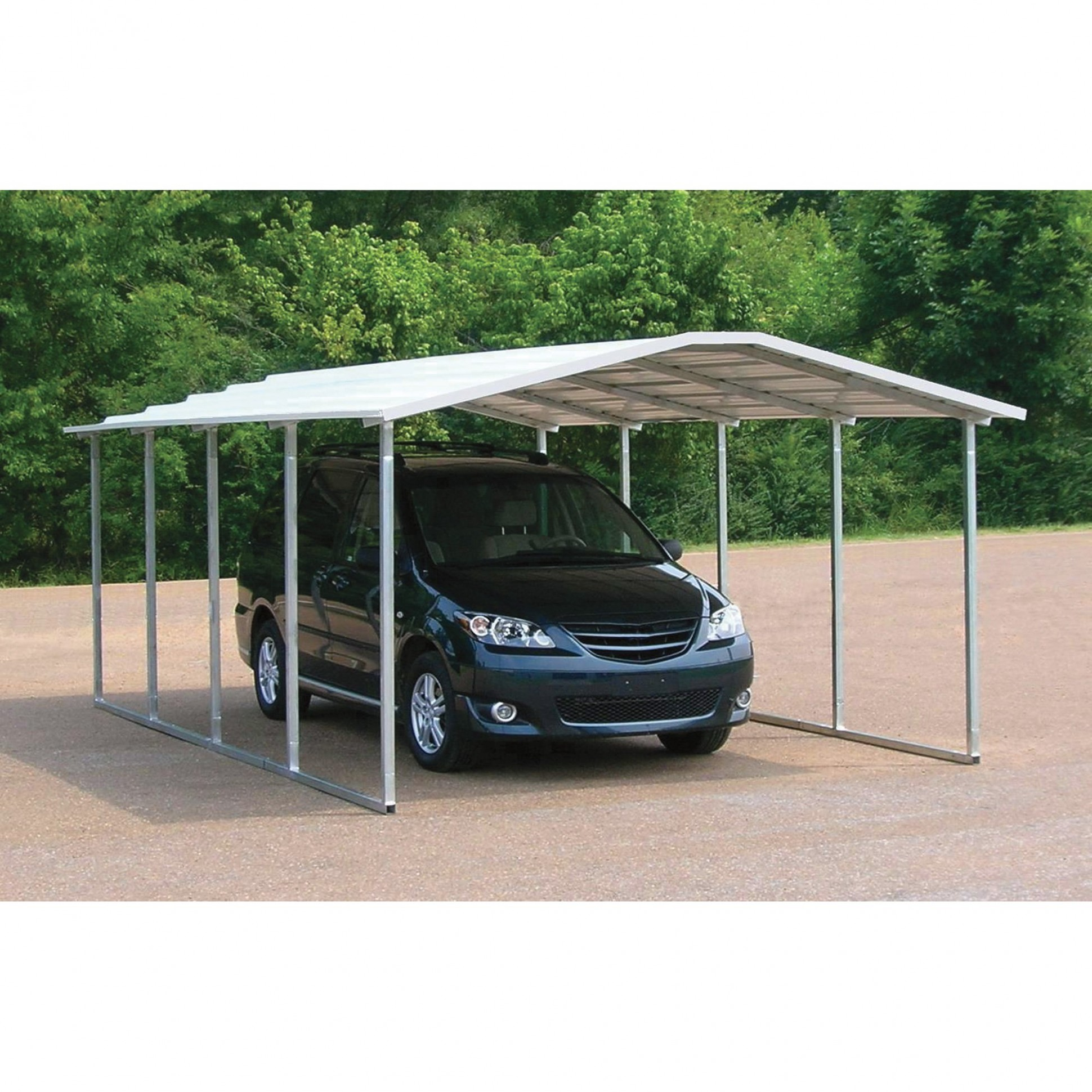 How Will Metal Shelters For Sale Be In The Future   metal shelters for sale