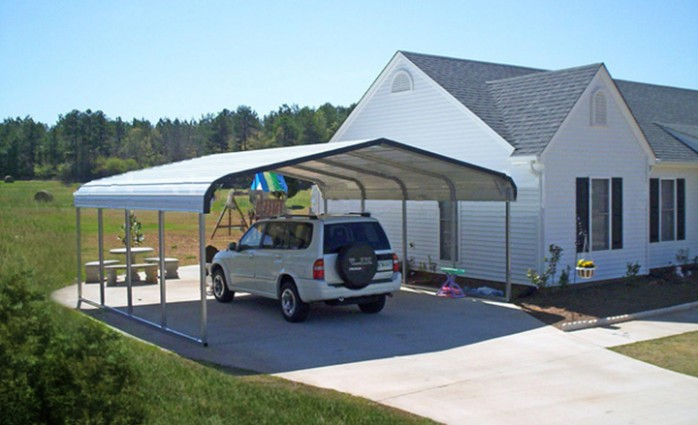 The Reasons Why We Love Types Of Carport Designs | types of carport designs
