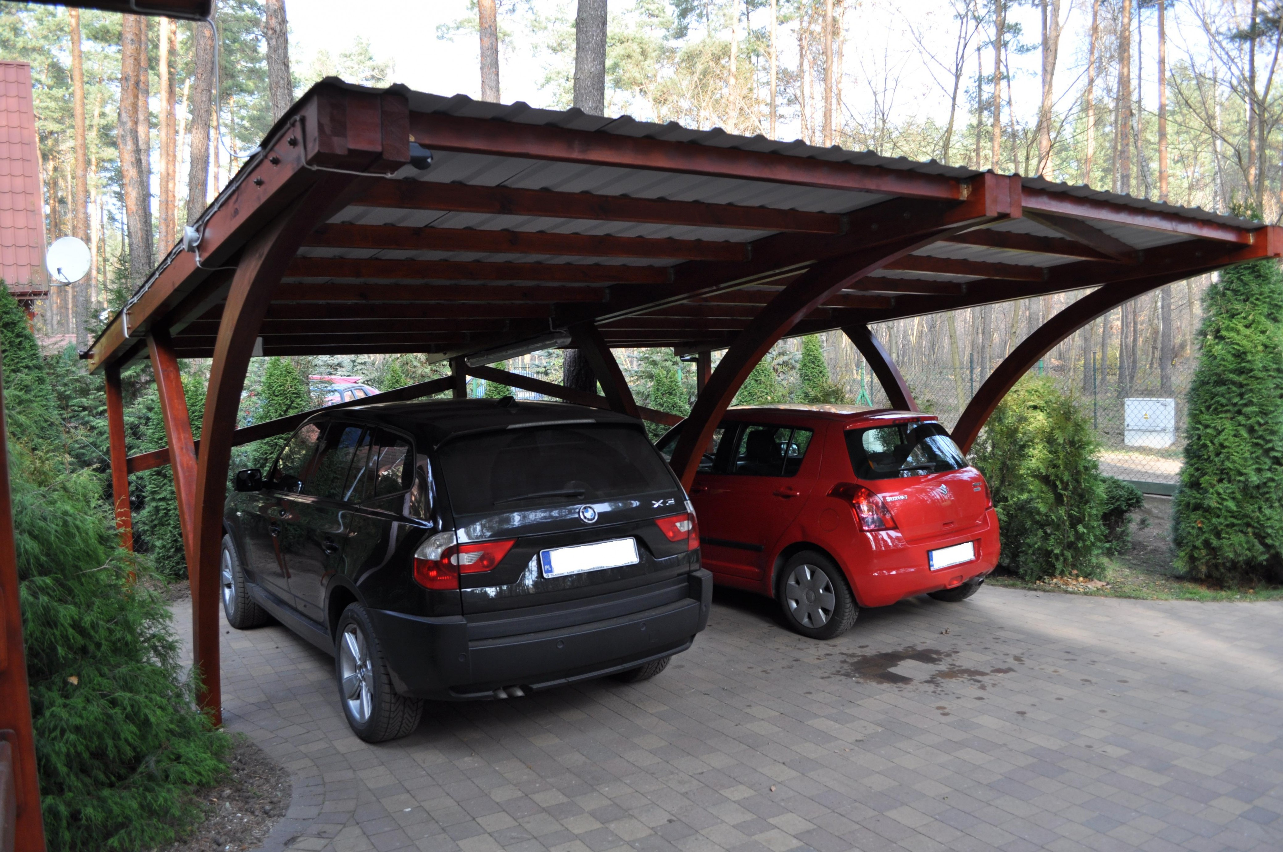How You Can Attend Discount Carport Kits With Minimal Budget | discount carport kits