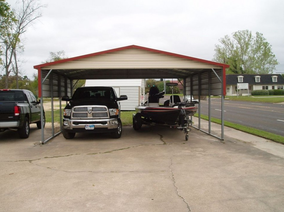 17 Things You Should Do In Car Shed | car shed