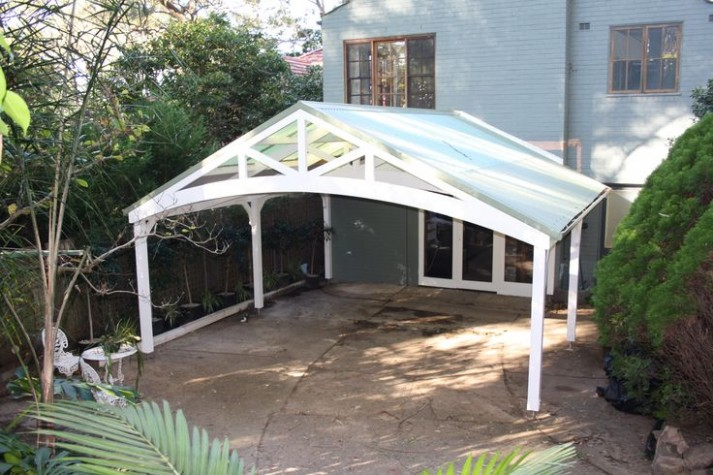 Attending Enclosed Carports For Sale Can Be A Disaster If You Forget These Ten Rules | enclosed carports for sale