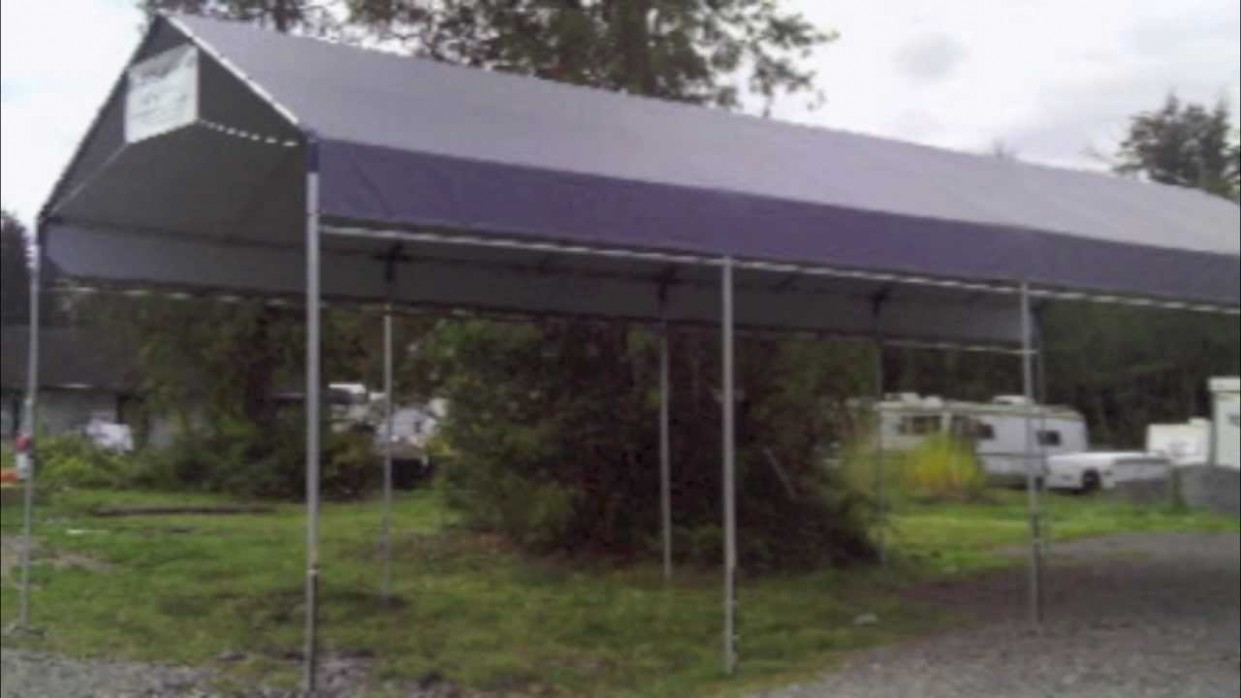 Learn All About Driveway Canopy Cover From This Politician   driveway canopy cover