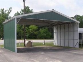 11 Ways Used Portable Carports Can Improve Your Business | used portable carports