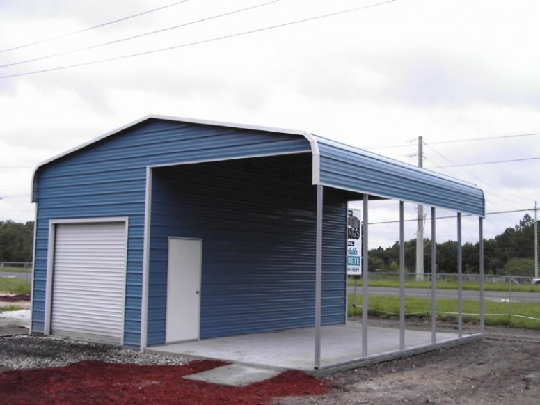 The Cheapest Way To Earn Your Free Ticket To Portable Carports Near Me | portable carports near me