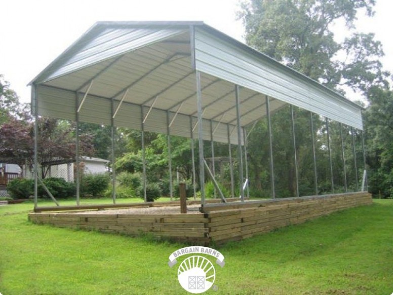 What Makes Motorhome Carport Uk So Addictive That You Never Want To Miss One? | motorhome carport uk