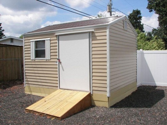 8 Advice That You Must Listen Before Embarking On Vinyl Carports For Sale   vinyl carports for sale