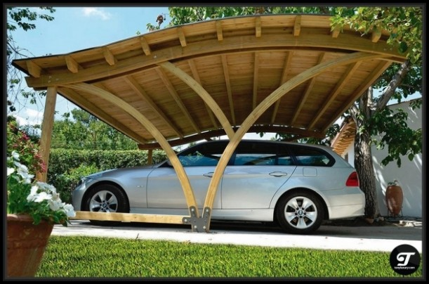 Why Is Free Standing Carport Kits Considered Underrated? | free standing carport kits