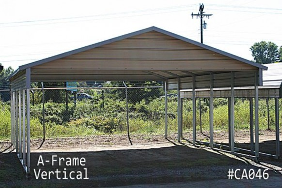What You Should Wear To A Frame Carports For Sale | a frame carports for sale
