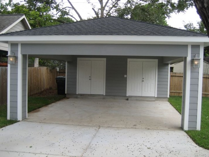 What I Wish Everyone Knew About Carport Ideas | carport ideas