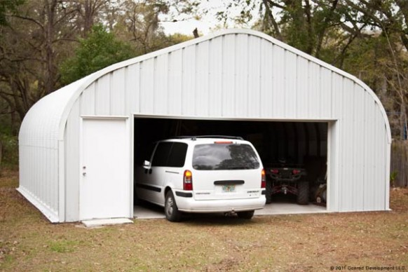 The Truth About Carport Kits Canada Is About To Be Revealed | carport kits canada