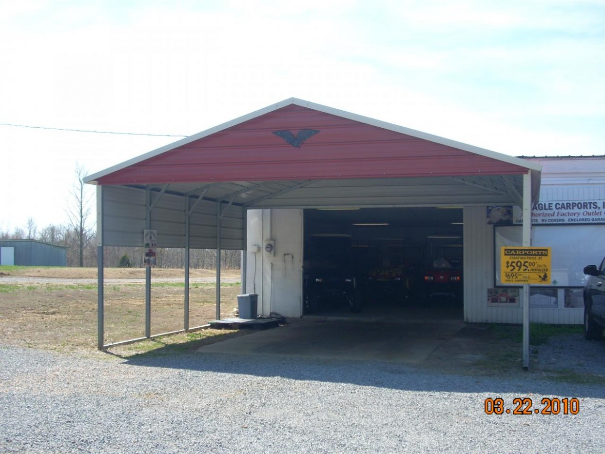 7 Things You Should Know Before Embarking On Discount Metal Carports | discount metal carports