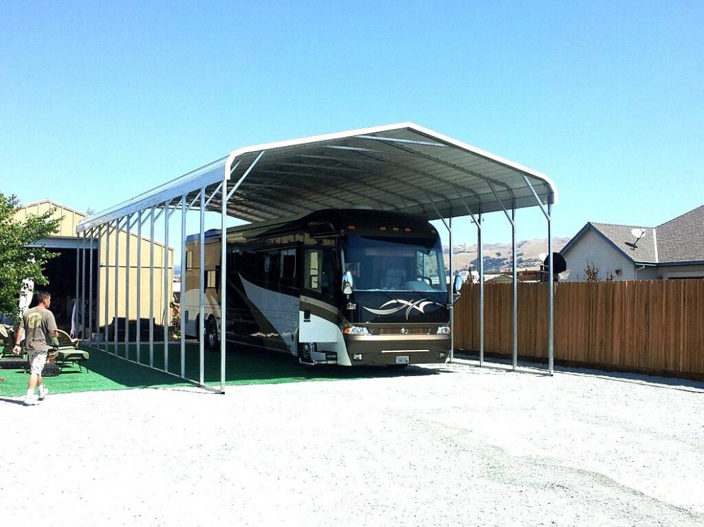 You Will Never Believe These Bizarre Truths Behind Carports And Sheds | carports and sheds