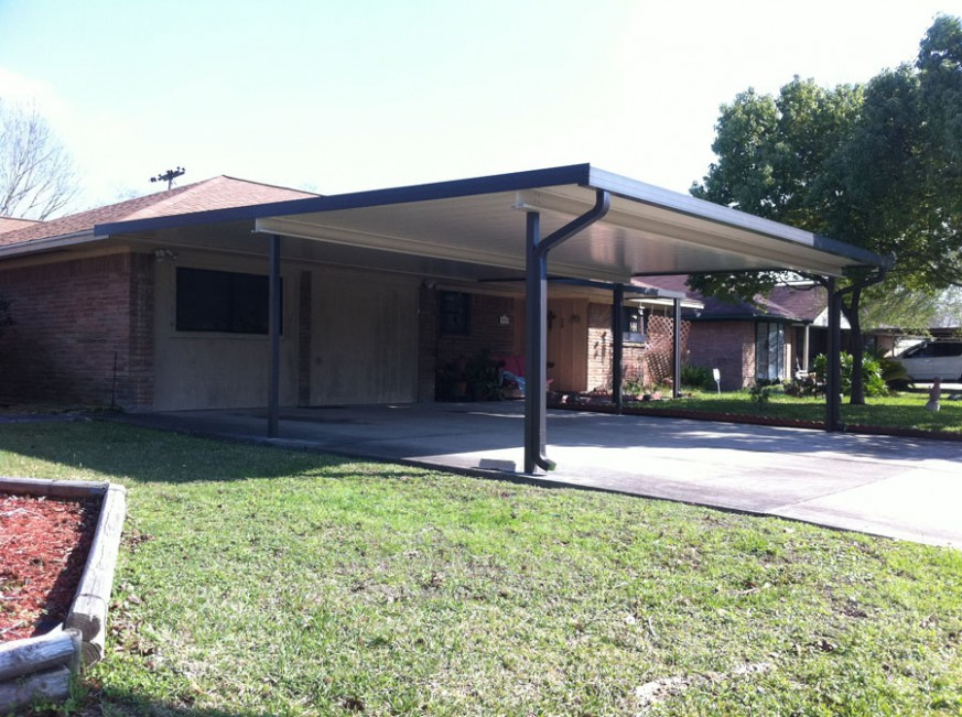 How Cover-it Carport Can Increase Your Profit! | cover-it carport