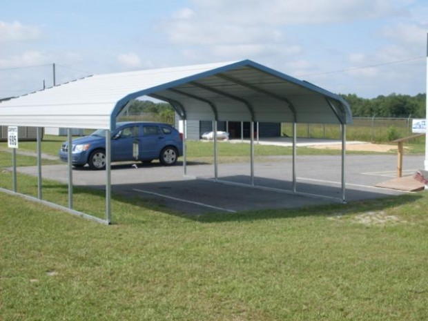 9 Thoughts You Have As Canopy Carports For Sale Approaches | canopy carports for sale