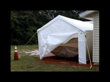 9 Shocking Facts About Carport Instructions | carport instructions