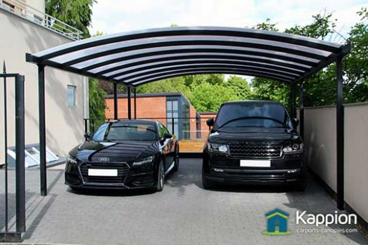 Ten Facts That Nobody Told You About 14 Car Canopy Carport | 14 car canopy carport