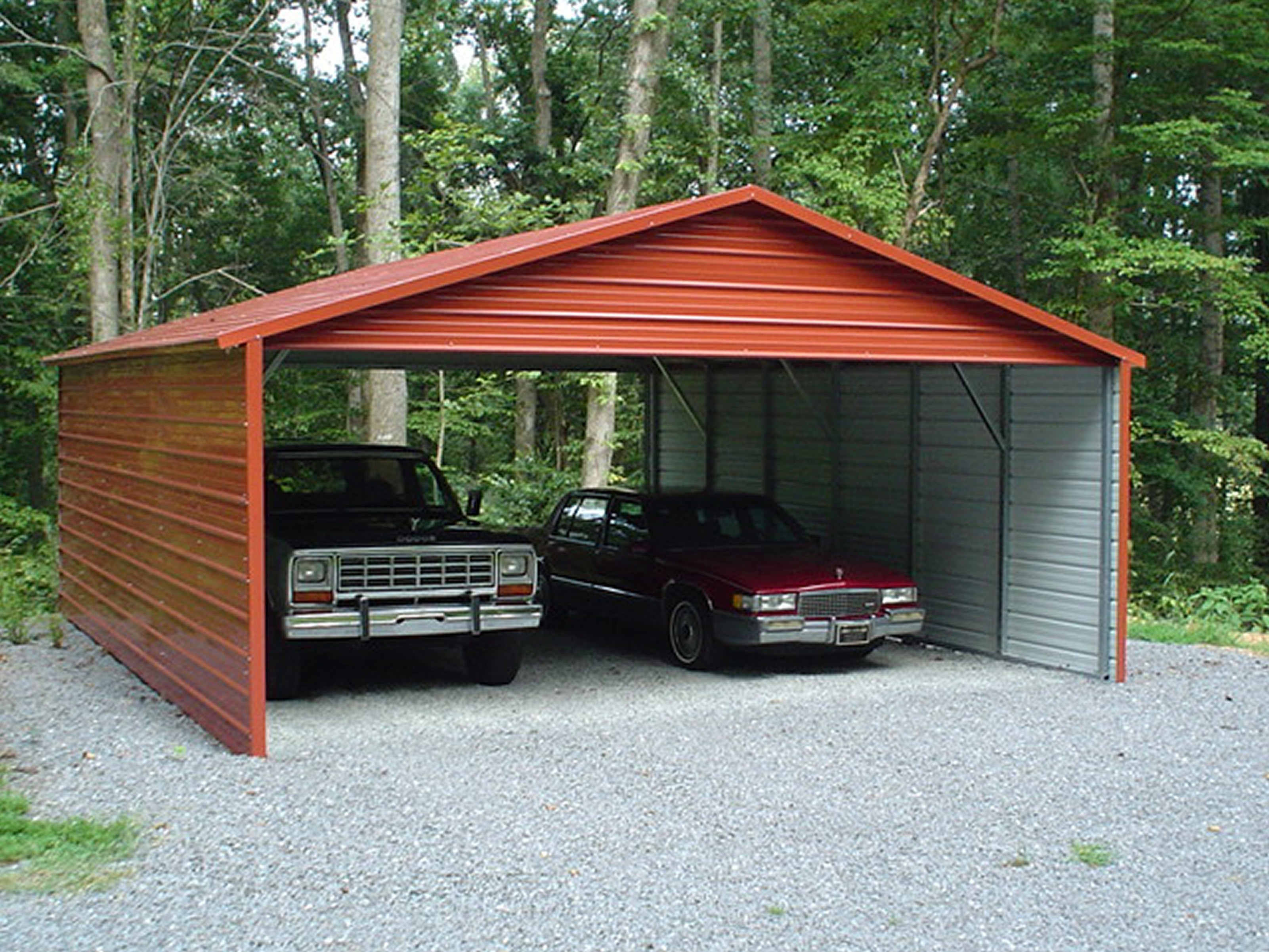 5 Things That You Never Expect On Cheap Steel Carports | cheap steel carports