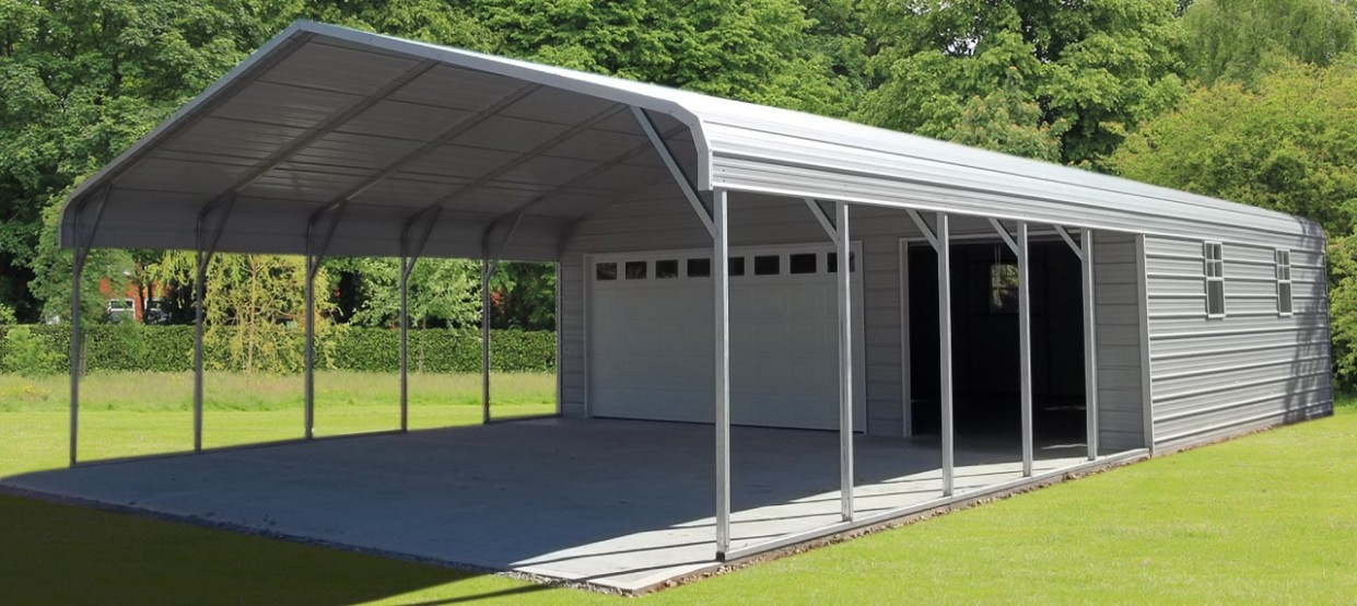 The 10 Common Stereotypes When It Comes To Small Carport Kit   small carport kit