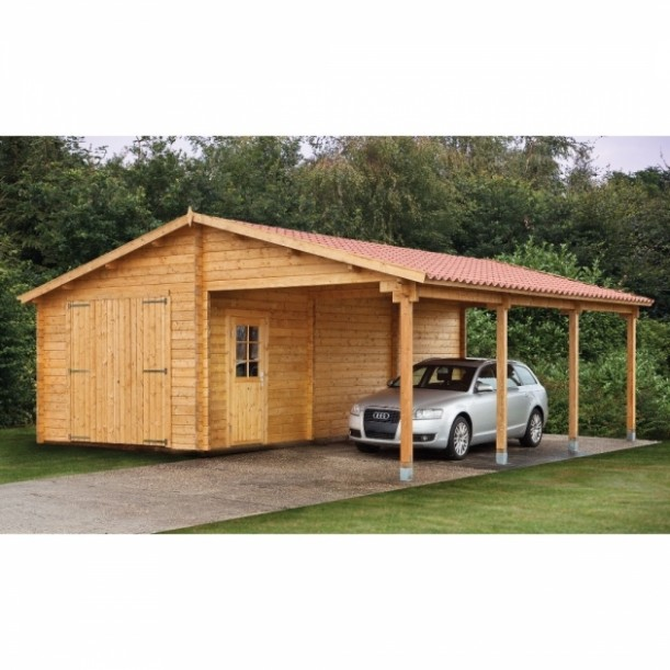 Why Is Carport Supplies So Famous? | carport supplies