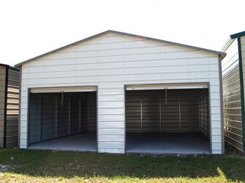 8 Things About Portable Metal Carport You Have To Experience It Yourself   portable metal carport