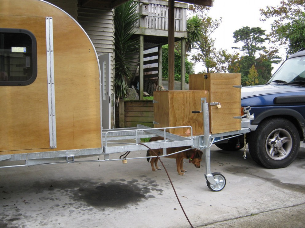 The Miracle Of Carports For Campers | carports for campers