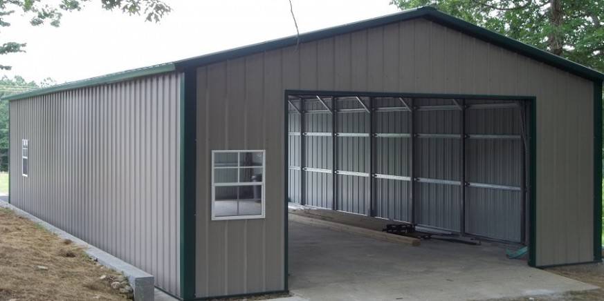 How Cheap Metal Carport Is Going To Change Your Business Strategies | cheap metal carport