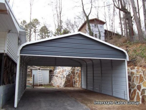 11 Reliable Sources To Learn About Used Steel Carports For Sale | used steel carports for sale