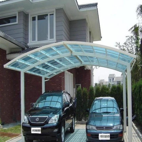 Here's What People Are Saying About Carport Roofing | carport roofing