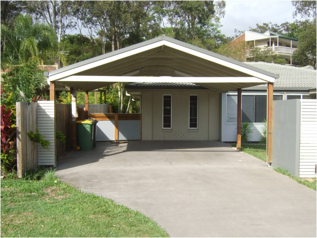 Seven Things You Should Know Before Embarking On Carport Design Plans   carport design plans