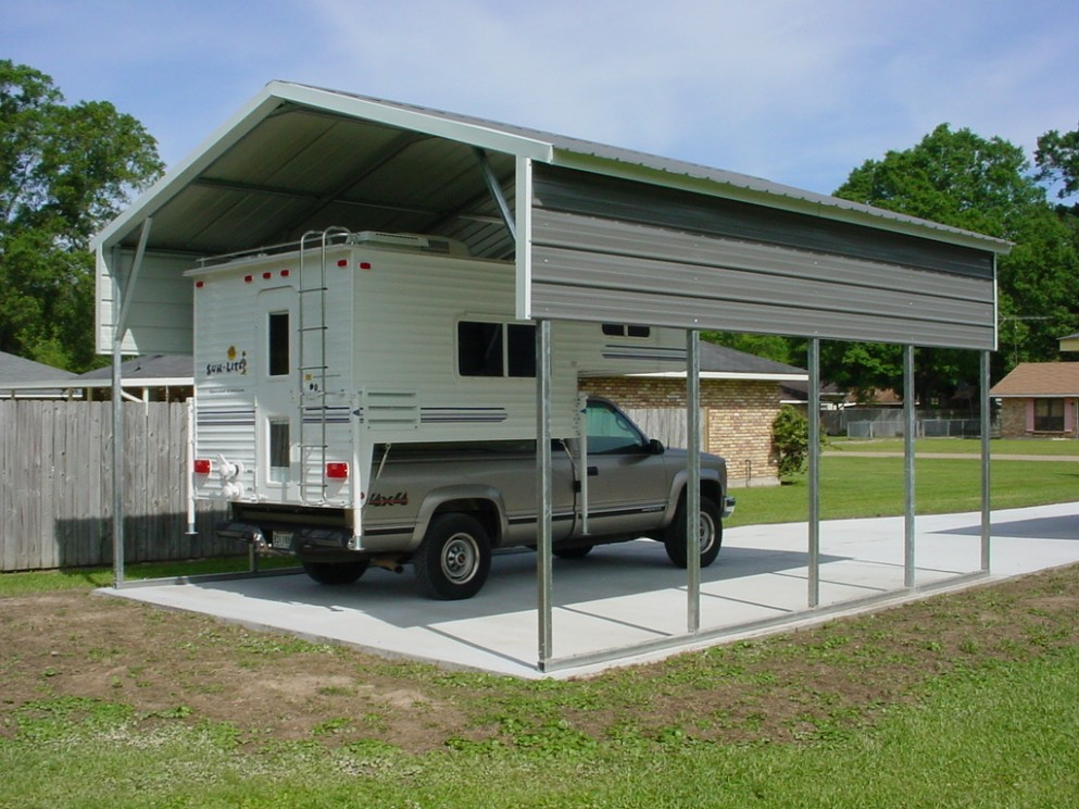 Five Exciting Parts Of Attending Carport Covers | carport covers