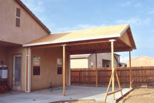You Should Experience Carport Design Ideas At Least Once In Your Lifetime And Here's Why | carport design ideas