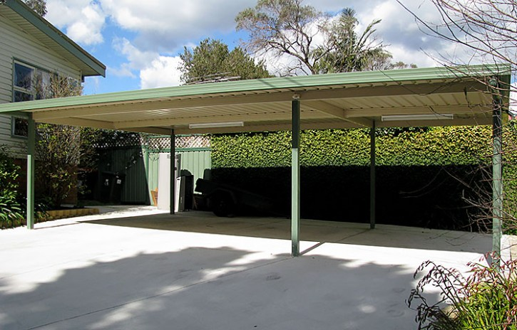 Seven Simple (But Important) Things To Remember About Carport Awnings | carport awnings