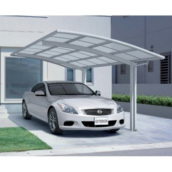 Quiz: How Much Do You Know about Carport Sheds Uk? | carport sheds uk