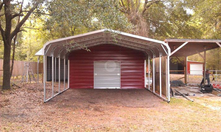 67 Best portable carport