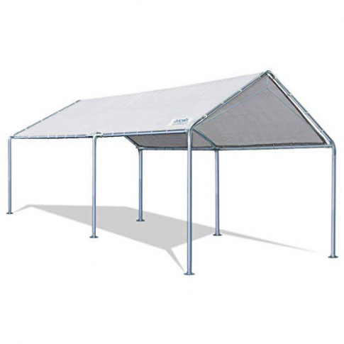 Buy Carports Outdoor Storage Online | Gardening | For Sale South ..