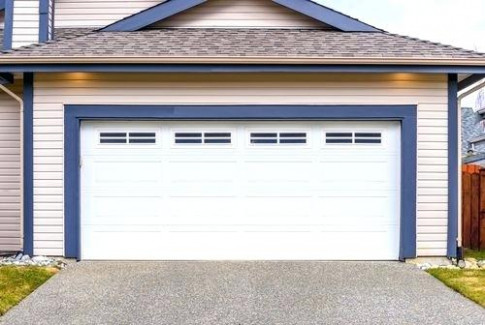 Cheap Garage Doors – Dougspike