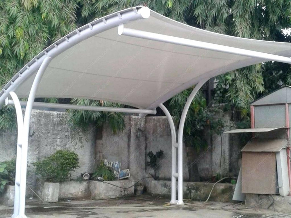 Costco 10x20 Steel Frame Canopy Instructions Wallpaperall Costco Carport Instructions Pdf
